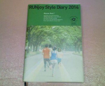 RUNjoyDiary.jpg