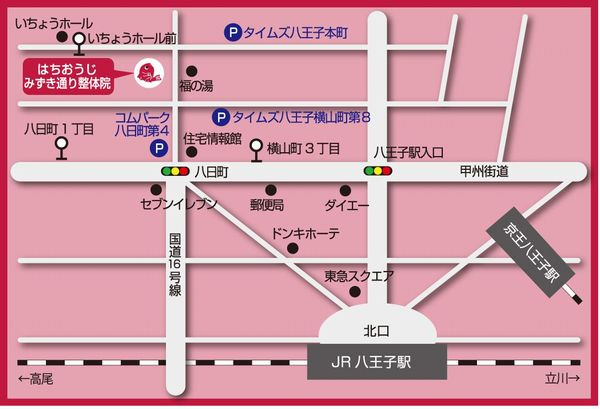 mizuki_map.jpg