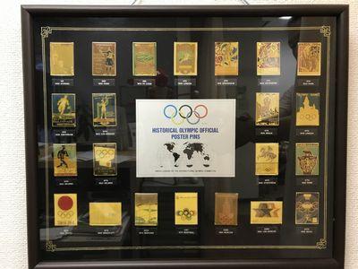 olympicposter.jpg