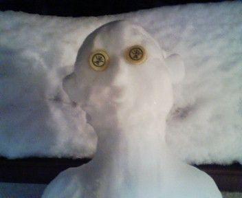 snowmanup.jpg