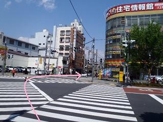 youkamachi.jpg